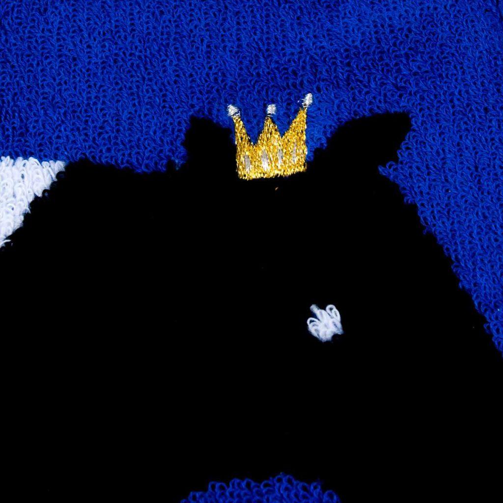 KINGシリーズカラー写真03